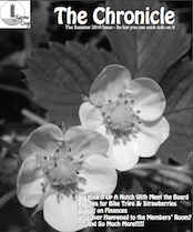 The Chronicle - Summer